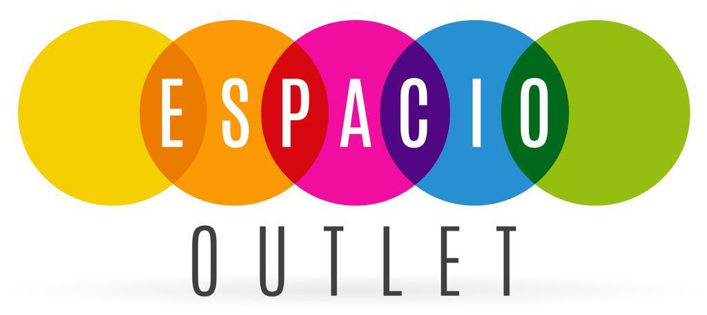Espacio Outlet